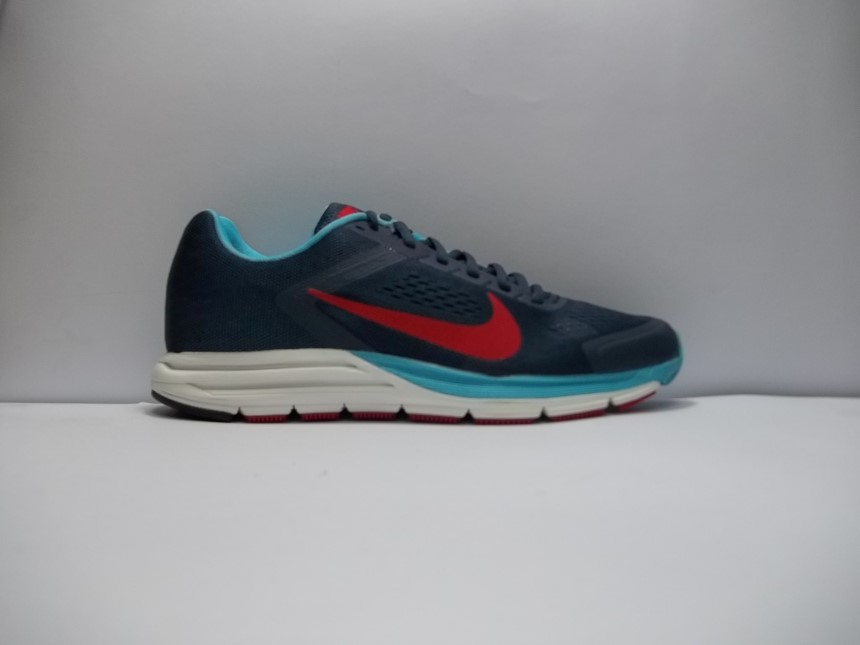 super popular 896c4 69d22 nike-zoom-structure-17-mens-1409574307.jpg - Poobie Naidoos