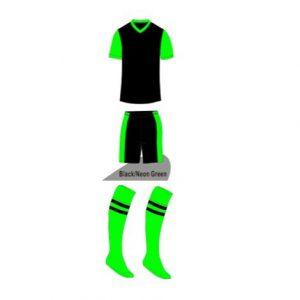 pns-holland-full-soccer-kit-senior-1467117571.jpg