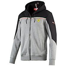 puma-ferrari-sweat-jacket-mens-1450853356.jpg