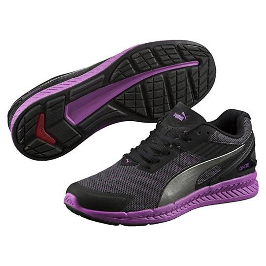 PUMA IGNITE V2 LADIES - Poobie Naidoos 0c8cd84af