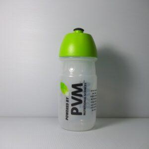 pvm-500-ml-water-bottle-1455792659.jpg