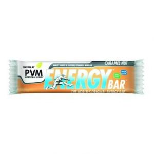 pvm-energy-bar-caramel-nut-1452760238.jpg
