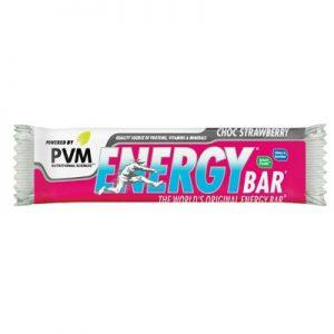 pvm-energy-bar-choc-strawberry-1447242291.jpg