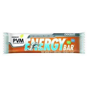 pvm-energy-bar-chocolate-1447571748.jpg
