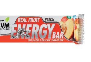 pvm-energy-bar-fruit-peach-1447242730.jpg