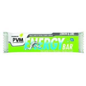 pvm-energy-bar-lemon-lime-1447242368.jpg