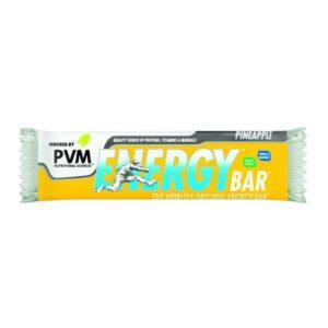 pvm-energy-bar-pineapple-1448013454.jpg