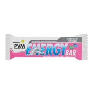 pvm-energy-bar-strawberry-1447242228.jpg