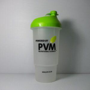 pvm-shaker-1455792880.jpg
