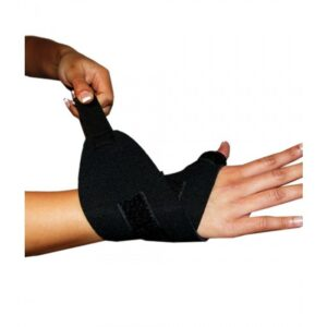 rocket-thumb-wrap-black-1439277763.jpg