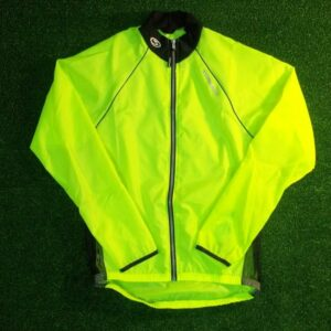 second-skin-foul-weather-cycling-top-1442830576.jpg