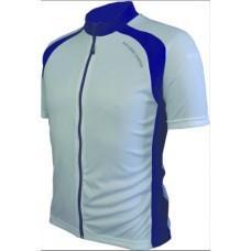 second-skins-cycling-shirt-1429194227.jpg
