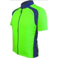 second-skins-cycling-shirt-1429194300.jpg