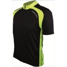 second-skins-cycling-shirt-1429194369.jpg