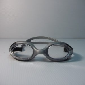 second-skins-griffin-adults-goggle-1447496747.jpg