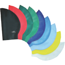 second-skins-silicone-swimming-cap-black-1439208743.png