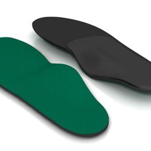 spenco-arch-support-full-length-green-1428406803.jpg