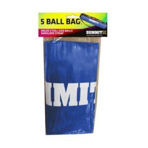 summit-bag-tube-1462110760.jpg