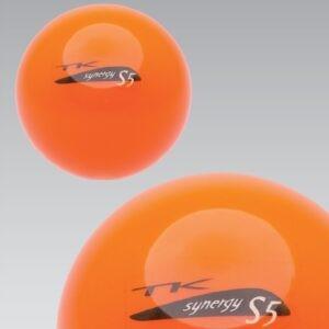 tk-synergy-5-indoor-hockey-ball-1459261592.jpg