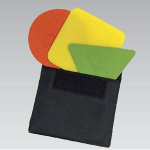 tk-umpire-cards-1459261867.jpg