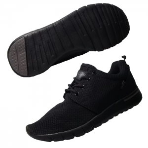 umbro-diamond-trainer-mens-1470479235.png