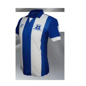 umbro-maritzburg-united-home-1445411182.jpg