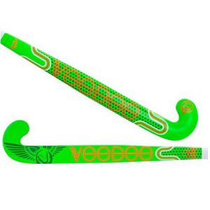 voodoo-magic-v3-hockey-stick-1453978535.jpg