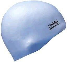 zoggs-easy-fit-silicone-swim-cap-1441012084.jpg