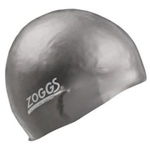 zoggs-easy-fit-silicone-swim-cap-1441012255.jpg
