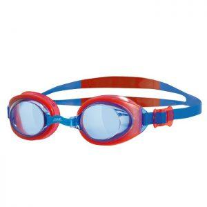 zoggs-hydro-junior-one-piece-goggles-1444401363.jpg