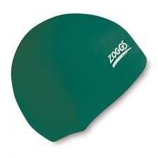 zoggs-latex-cap-green-1455441425.jpg