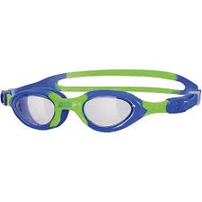 zoggs-little-super-seal-junior-goggles-1444399311.jpg
