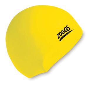 zoggs-silicone-swim-cap-1444466918.png