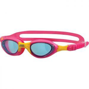 zoggs-super-seal-junior-goggles-1455439720.jpg