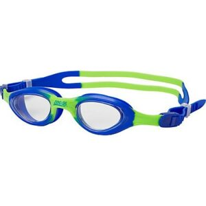 zoggs-super-seal-junior-goggles-1455439761.jpg