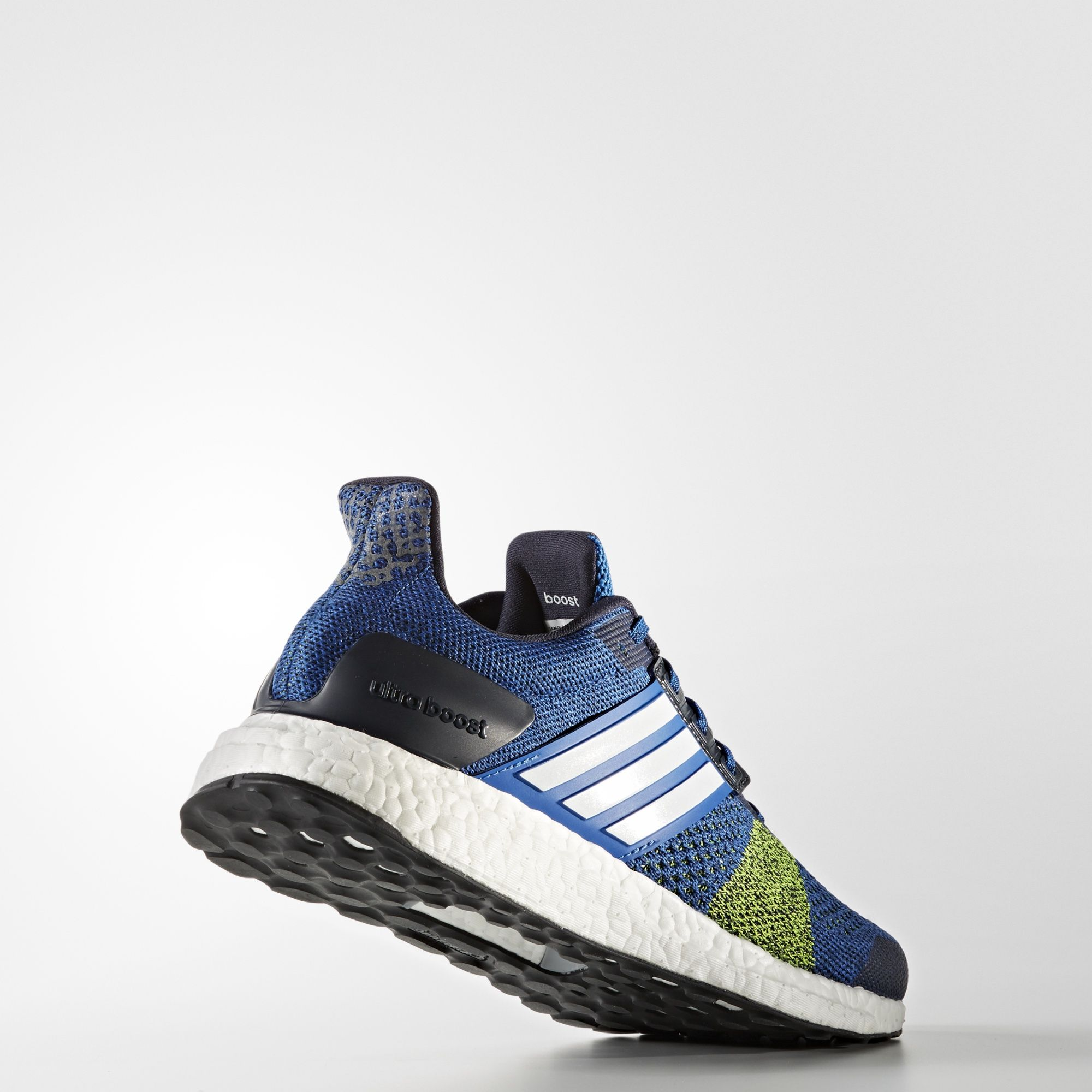low priced cb72a 1dbe9 ADIDAS ULTRABOOST ST MENS