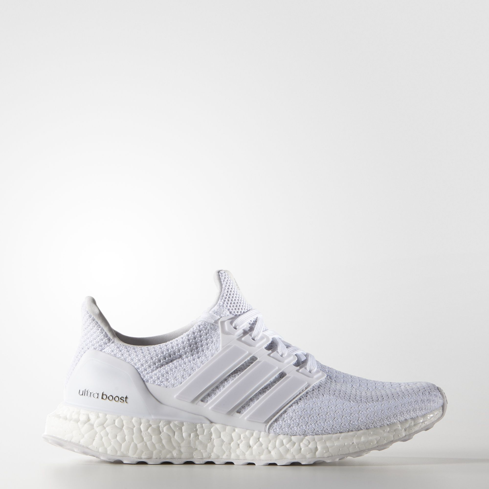 outlet store a9935 c57d9 Published 4th November 2016 at 2000 × 2000 in adidas-ultra-boost -ladies-1473159745.jpg