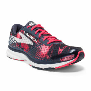 brooks-launch-3-ladies-1473079608.jpg