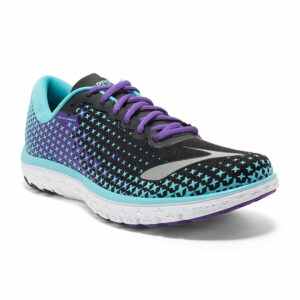 brooks-pure-flow-5-ladies-1472630489.jpg