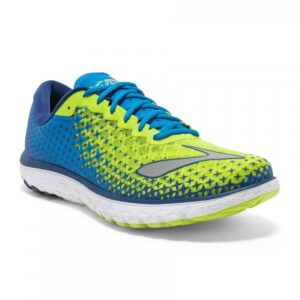 brooks-pure-flow-5-mens-1473925612.jpg