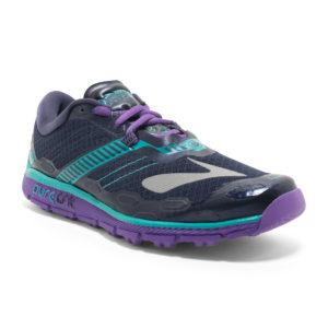 brooks-pure-grit-5-ladies-1473079409.jpg