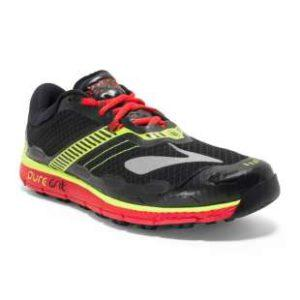 brooks-pure-grit-5-mens-1473925378.jpg
