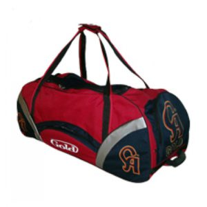ca-gold-wheelie-cricket-bag-1476881501.jpg