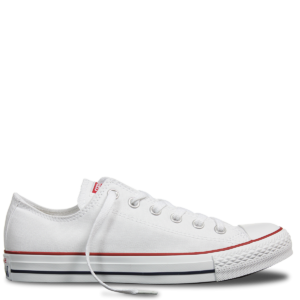 converse-all-star-chuck-taylor-lo-mens-white-1477303006.png