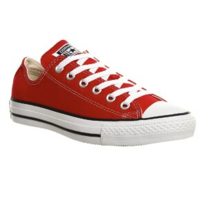 converse-all-star-low-mens-red-1475667411.jpg