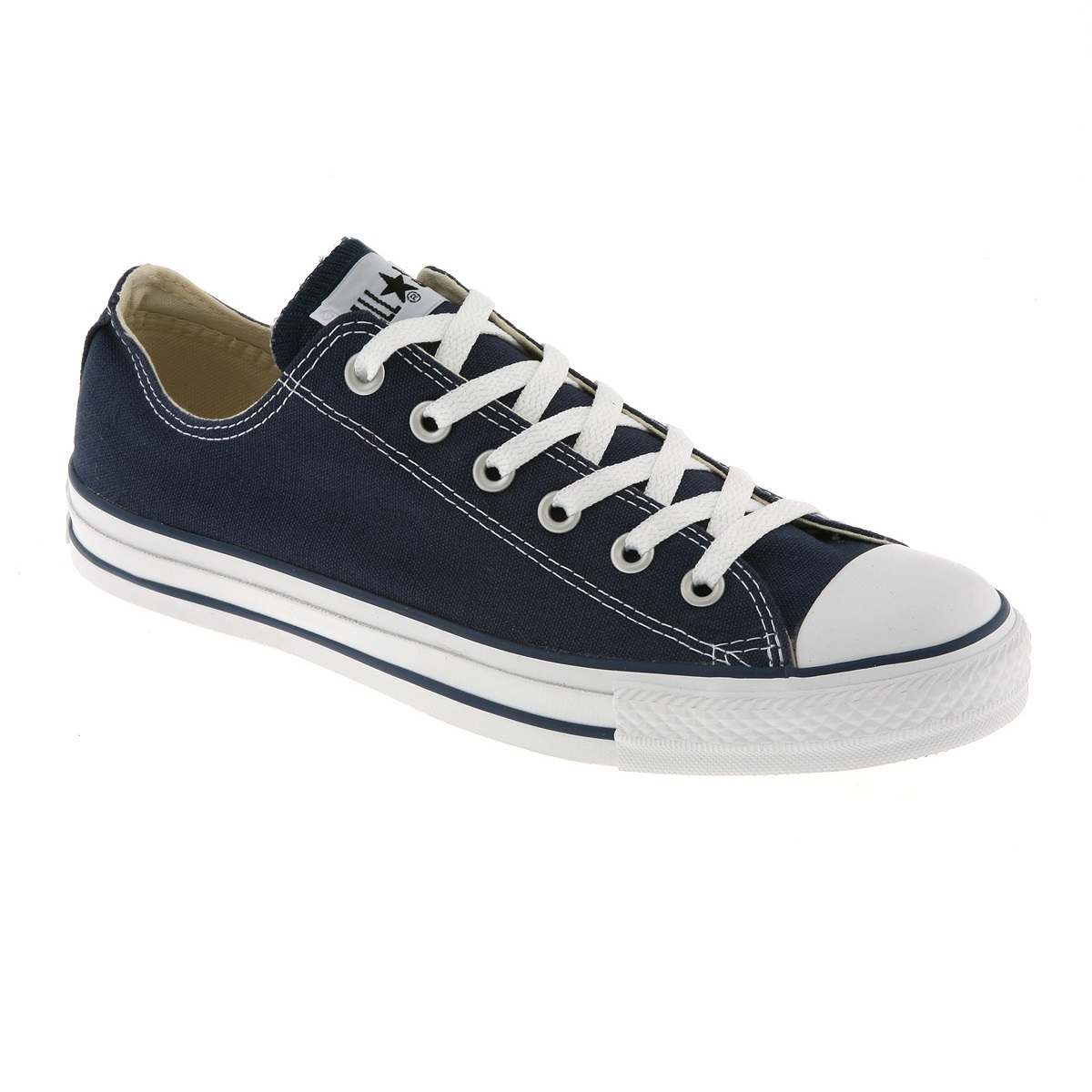 converse all star low youth navy poobie naidoos. Black Bedroom Furniture Sets. Home Design Ideas