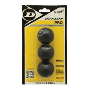 dunlop-pro-3-ball-blister-pack-squash-ball-1437139927.jpg