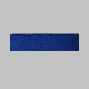 medalist-headband-royal-1476948288.jpg