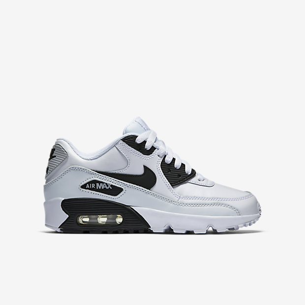 nike air max 90 junior 3