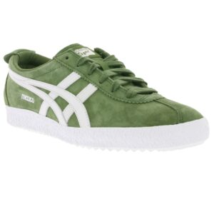 onitsuka-tiger-mexico-delegation-1474472274.jpg